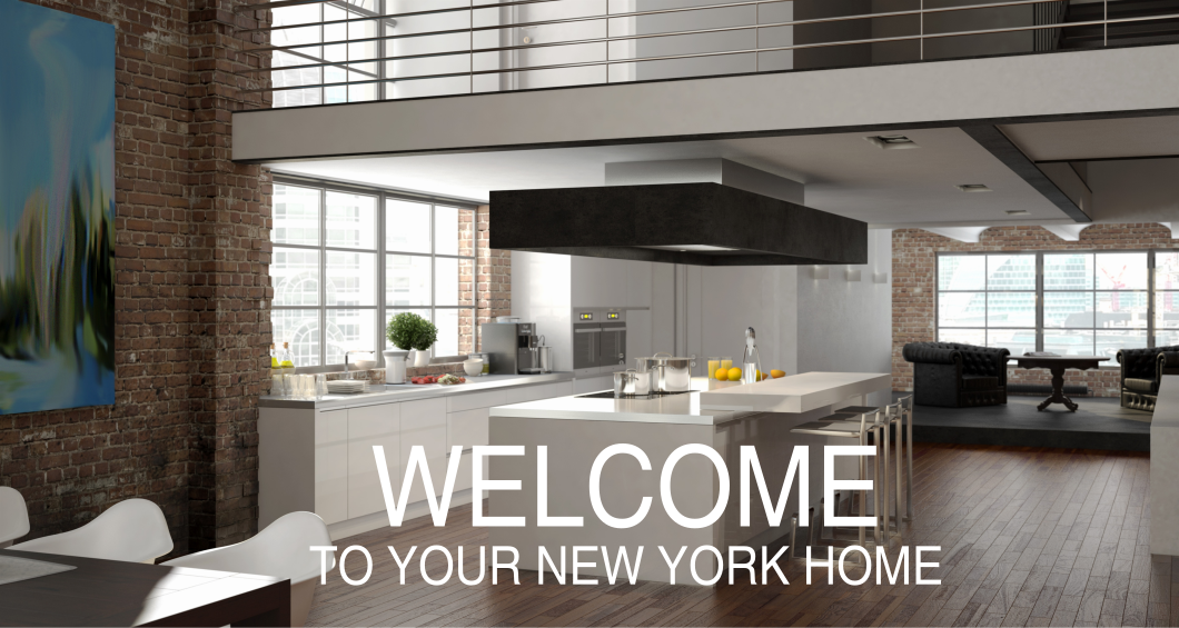 New York Ciity Real Estate professionals