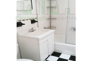 360 Henry St,Brooklyn,NY,1 Bedroom Bedrooms,1 BathroomBathrooms,Apartment,Henry St,1105