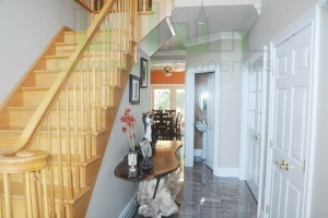 5 Bedrooms, 10 Rooms, Condo, For sale, Murphy Ct, 3 Bathrooms, Listing ID 1107, Blauvelt, NY, USA, 10913,