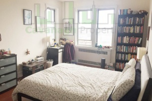 Albemarle Rd.,Brooklyn,NY,3 Bedrooms Bedrooms,1 BathroomBathrooms,Apartment,Albemarle Rd. ,3,1110