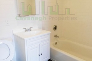 73 Pineapple St,Brooklyn,NY,1 Bedroom Bedrooms,1 BathroomBathrooms,Apartment,Pineapple St,1126