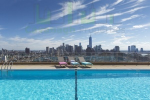 300 Mercer St,Manhattan,NY,1 Bedroom Bedrooms,3 Rooms Rooms,1 BathroomBathrooms,Apartment,Mercer St,1137
