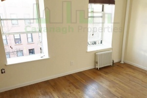 364 West 51st,Manhattan,NY,2 Bedrooms Bedrooms,4 Rooms Rooms,1 BathroomBathrooms,Apartment,West 51st ,1,1144