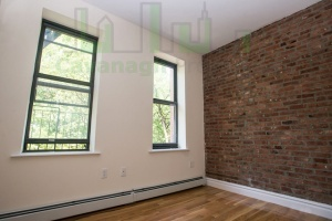 2 Bedrooms, 4 Rooms, Apartment, For Rent, East 10th, 2 Bathrooms, Listing ID 1147, New York, NY, USA, 10009,