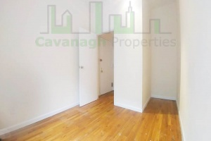 209 East 10th St,Manhattan,NY,3 Bedrooms Bedrooms,5 Rooms Rooms,2 BathroomsBathrooms,Apartment,East 10th St,1151
