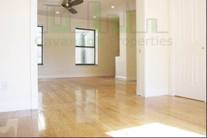 311 West 97th Street,Manhattan,NY,3 Bedrooms Bedrooms,6 Rooms Rooms,2 BathroomsBathrooms,Apartment,West 97th Street ,1153