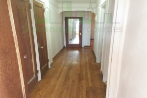 415 Ocean Parkway,Brooklyn,NY,2 Bedrooms Bedrooms,5 Rooms Rooms,1 BathroomBathrooms,Co-Op,Ocean Parkway,1164