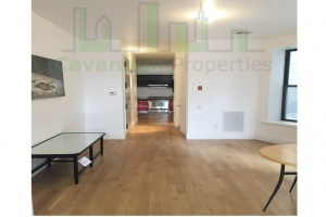 1200 Pacific St, Brooklyn, NY, 20 Bedrooms Bedrooms, 5 Rooms Rooms,1 BathroomBathrooms,Condo,For sale,Pacific St,1166