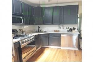 401 Douglass St, Brooklyn, NY, 2 Bedrooms Bedrooms, 5 Rooms Rooms,1 BathroomBathrooms,Condo,For sale,Douglass St,1167