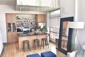 Court st 125,Brooklyn,NY,2 Bedrooms Bedrooms,4 Rooms Rooms,2 BathroomsBathrooms,Apartment,125,1170