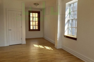 87 Hicks St,Brooklyn,NY,1 Room Rooms,1 BathroomBathrooms,Apartment,Hicks St,5,1171
