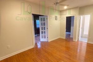 269 Henry St,Brooklyn,NY,2 Bedrooms Bedrooms,3 Rooms Rooms,1 BathroomBathrooms,Apartment,Henry St,1173