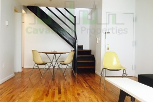 895 Pacific St,Brooklyn,NY,2 Bedrooms Bedrooms,4 Rooms Rooms,1 BathroomBathrooms,Apartment,Pacific St,4,1174