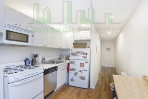 152 East 7th st,Manhattan,NY,2 Bedrooms Bedrooms,4 Rooms Rooms,1 BathroomBathrooms,Apartment,East 7th st,1176