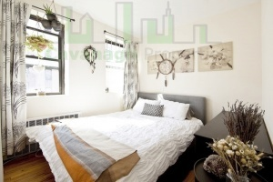 185 East 3rd St,Manhattan,NY,1 Bedroom Bedrooms,3 Rooms Rooms,1 BathroomBathrooms,Apartment,East 3rd St,4,1177