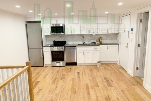 Clinton St 178,Brooklyn,NY,2 Bedrooms Bedrooms,5 Rooms Rooms,2 BathroomsBathrooms,Apartment,178,1,1178