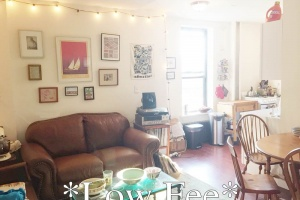 Douglass St 351, Brooklyn, NY, 4 Bedrooms Bedrooms, 6 Rooms Rooms,1 BathroomBathrooms,Apartment,For Rent,351,1179