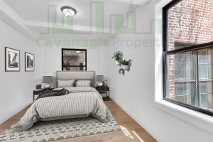 Clark St 52,Brooklyn,NY,2 Bedrooms Bedrooms,5 Rooms Rooms,2 BathroomsBathrooms,Apartment,52,1180