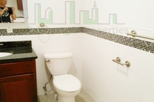 101 Clinton St,Brooklyn,NY,2 Bedrooms Bedrooms,5 Rooms Rooms,2 BathroomsBathrooms,Apartment,Clinton St,5,1181