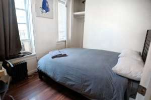 522 East 11th St, Manhattan, NY, 2 Bedrooms Bedrooms, 4 Rooms Rooms,1 BathroomBathrooms,Apartment,For Rent,East 11th St,6,1182