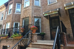 36 Stephens Court, Brooklyn, NY, 3 Bedrooms Bedrooms, 9 Rooms Rooms,2 BathroomsBathrooms,Condo,For sale,Stephens Court,1184