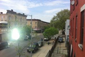 157 Saratoga Avenue, Brooklyn, NY, 8 Bedrooms Bedrooms, 16 Rooms Rooms,4 BathroomsBathrooms,Condo,For sale,Saratoga Avenue,1185