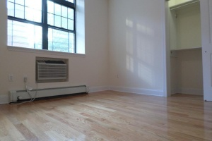 101 Clinton St, Brooklyn, NY, 2 Bedrooms Bedrooms, 5 Rooms Rooms,2 BathroomsBathrooms,Apartment,For Rent,Clinton St,2,1186