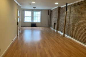 71 Pineapple st, Brooklyn, NY, 1 Bedroom Bedrooms, 1 Room Rooms,1 BathroomBathrooms,Apartment,For Rent,Pineapple st,1188