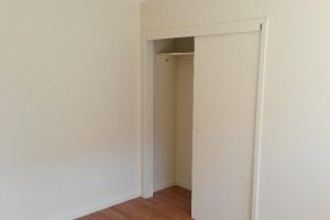 207 Prostpect Park SW,Brooklyn,NY,2 Bedrooms Bedrooms,5 Rooms Rooms,1 BathroomBathrooms,Condo,Prostpect Park SW,1035