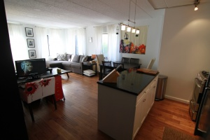 2 Bedrooms, Condo, For sale, Prostpect Park SW, Second Floor, 1 Bathrooms, Listing ID 1004, Brooklyn, NY, USA, 11218,