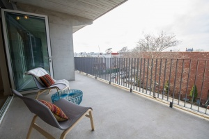 1 Bedrooms, 2 Rooms, Condo, For sale, New York Avenue , 1 Bathrooms, Listing ID 1045, Brooklyn, NY, USA, 11203,