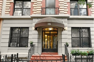 3 Bedrooms, Condo, For sale, St Johns Place, Fourth Floor, 1 Bathrooms, Listing ID 1005, Brooklyn, NY, USA, 11238 ,