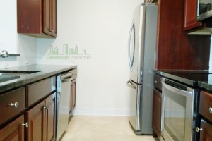 Clinton St,Brooklyn,NY,2 Bedrooms Bedrooms,5 Rooms Rooms,2 BathroomsBathrooms,Apartment,Clinton St,1058
