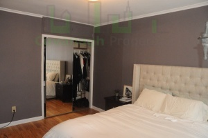1 Bedrooms, Apartment, For sale, West 15th St, Sixth Floor, 1 Bathrooms, Listing ID 1007, NY, NY, USA, 10010,