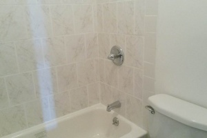171 15th st,Brooklyn,NY,2 Bedrooms Bedrooms,3 Rooms Rooms,1 BathroomBathrooms,Apartment,15th st,1083