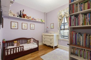 St Johns Plc,Brooklyn,NY,2 Bedrooms Bedrooms,1 BathroomBathrooms,Co-Op,St Johns Plc,1086
