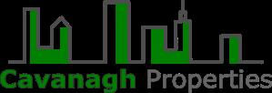 Cavanagh Properties LLC